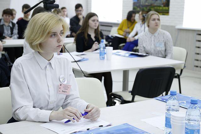 Состоялся республиканский форсайт-форум «Будущие педагоги – о технологиях подготовки успешного педагога»