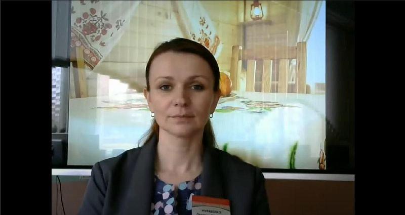 Воспитание подрастающего поколения в белорусской народной педагогике