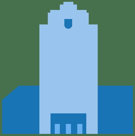 Волонтерский образовательный онлайн-проект «Будущие педагоги – детям»